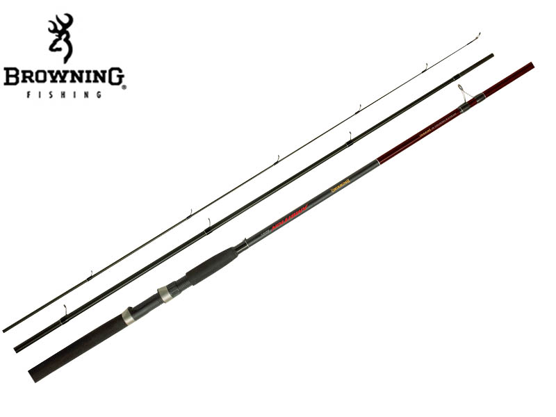 Browning Ambition Match 2013 Model (3.90m, 6g - 12g)