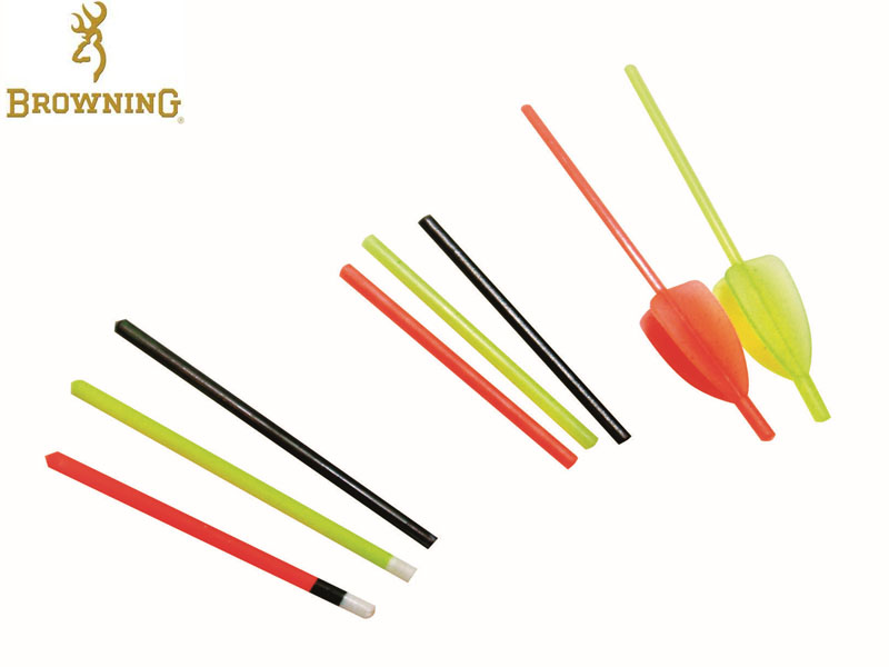 Browning Antenna Set
