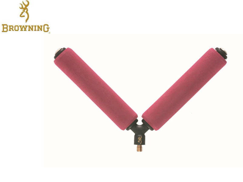 Browning Match Pole Rollers (Standard)