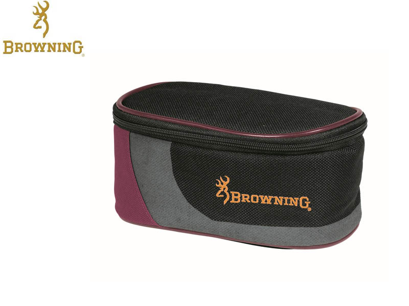 Browning Multi-Purpose Bag (Size: 19 x 10 cm)