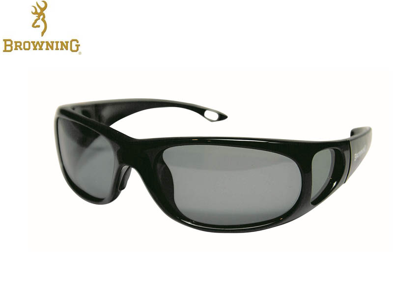 Browning Sunglasses Contact