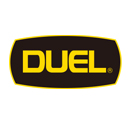 Duel Jigging Lures