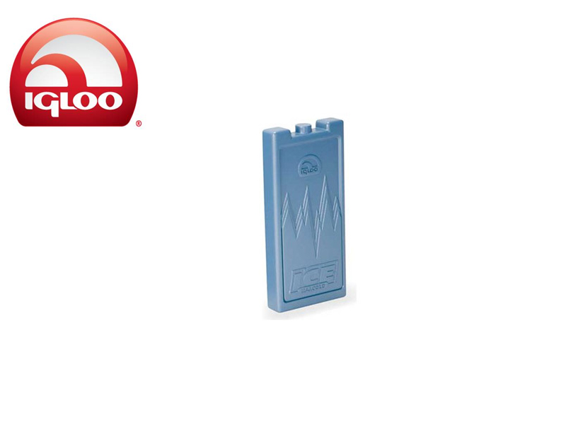 Igloo MaxCold Freezer Block - Large 2 Pack