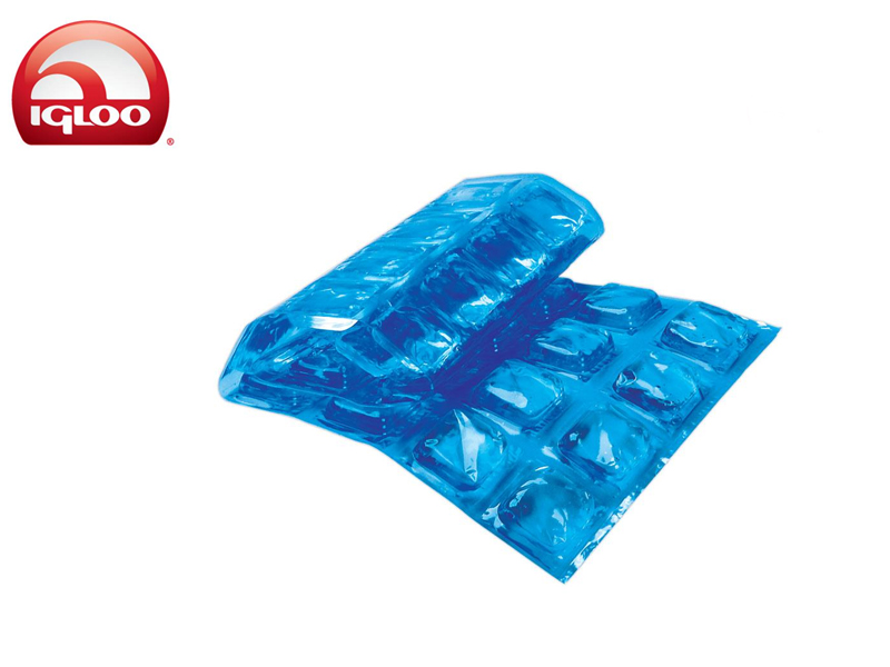 Igloo MaxCold Natural Ice® Sheet - 1 Pound
