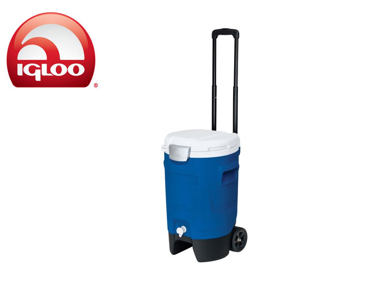 Igloo 5 Gallon Sport Roller