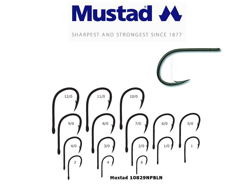 mustad : tackle4all, fishing tackle shop, Fly Fishing Bait