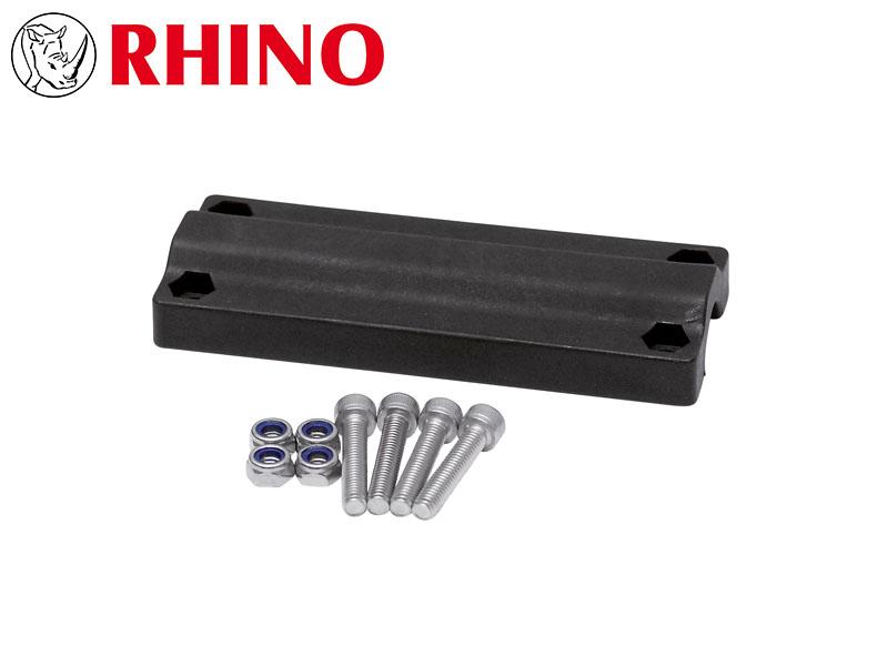 Rhino rail mount rhin8207992 for Rhino fishing rod