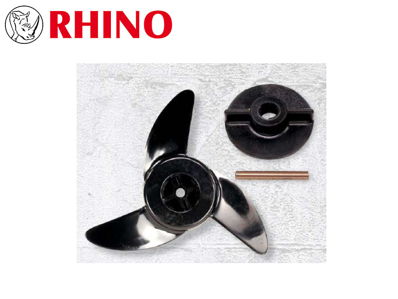 zebco rhino vx 54 ersatzpropeller