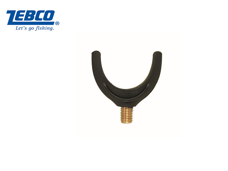 Zebco U Rod Rest (1pcs)
