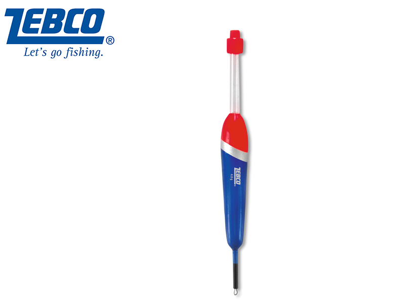 Zebco Breaklight Float Sliding (Weight: 2.0 gr)