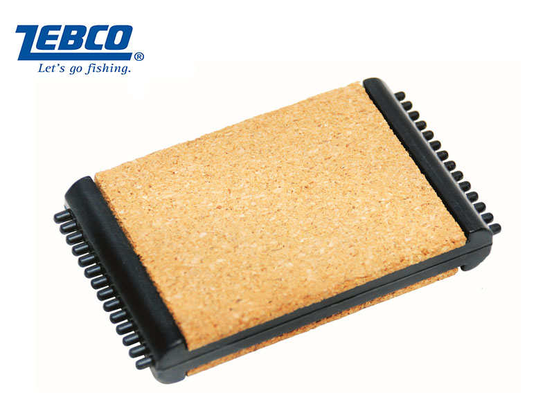 Zebco Leader Holder (15 x 6cm)