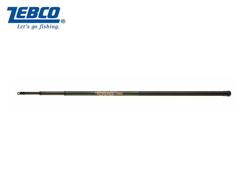 Zebco Cool Sinking Stick (Size: 3.00m)