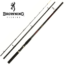 Browning Ambition Feeder