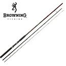 Browning Ambition Match