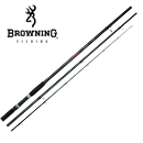 Browning Ambition X-Cite Match