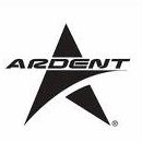 Ardent Tackle Maintenance