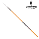 Browning Aggressor Bolo