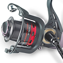 Browning Ambition FD Reels