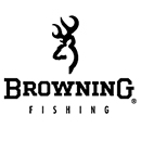 Browning Front Drag