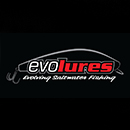 Evo Lures Surface & Poppers