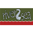 River2Sea Jigging Lures