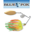 Blue Fox TI-1 Spinner Bait