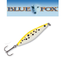 Blue Fox Trout Quiver