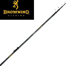 Browning Black Magic® Bolo