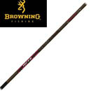 Browning Force Tele Power TLS Poles