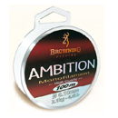 Browning Ambition Line