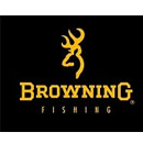 Browning Black Magic Tele Poles