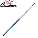 Carson Patriot Telescopic Poles
