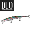 DUO Slim Tide Minnow 140 Lures