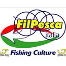 Filpesca Leaders