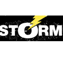 Storm Soft Baits/Lures