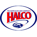 Halco Surface Lures & Poppers