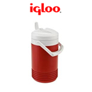 Igloo Thermos