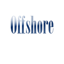 Offshore Rods