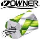 Owner 66070 Cheart Glow Power Flex Wire Core
