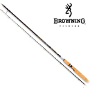 Browning Champion Choice Match