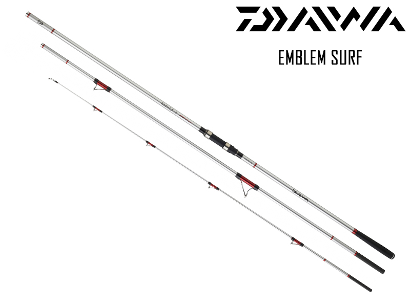 Daiwa Surf Casting Rods : Tackle4all com, Fishing Tackle Shop