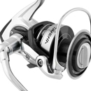 Daiwa Catalina Heavy Tackle Spinning Reel