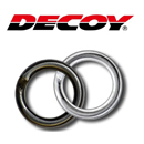 Decoy Split Rings