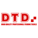 DTD Floating Lures