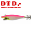 DTD Squid Jig Diamond Glavoc