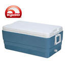 Igloo Coolboxes Full Size