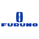 Furuno Finders & Chartplotters