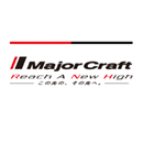 Major Craft Leaders
