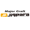 Major Craft Jigpara Jigging Lures