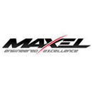 Maxel Conventional Reels
